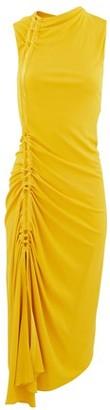 Sies Marjan Fontana Dress