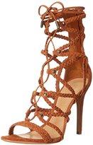 Schutz Women's Glenna Dress Sandal