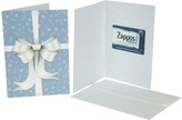 Zappos Gift Cards - Gift Card - Ribbon Gift Cards Gifts