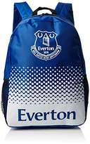 Everton F.C. Backpack Official Merchandise