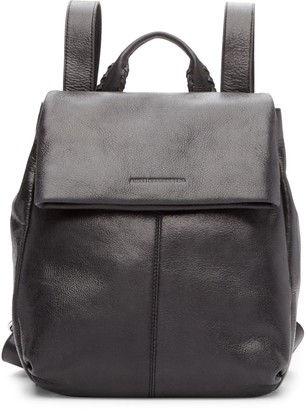 Aimee Kestenberg Bali Leather Backpack