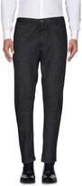 Lanvin Casual pants - Item 36998135