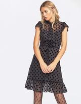 Alannah Hill My Daydream Dress