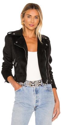 superdown Macey Moto Jacket