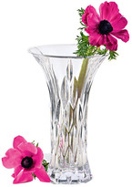 Riedel Mirage Vase