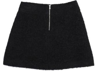 Dondup Skirts