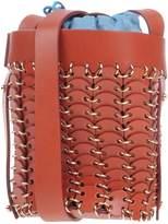 Paco Rabanne Cross-body bags - Item 45349989