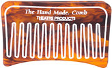 Theatre Products comb print hairclip - women - Acrylic - One Size