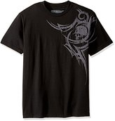 Metal Mulisha Men's Podium T-Shirt
