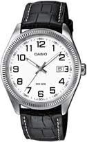 Casio Wrist watches - Item 58034602