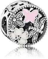 Pandora Springtime charm