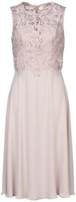ADE ADE' 3/4 length dresses