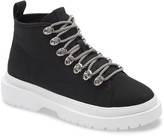 BP Barry Lace-Up Sneaker