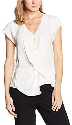 More & More Women's 61072005 Blouse