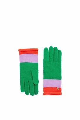 Esprit edc by Accessoires Women's 098ca1r001 Gloves