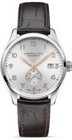 Hamilton Jazzmaster Maestro Automatic Watch, 40mm