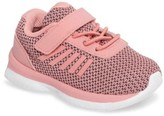 K-Swiss Infant Girl's Tubes Infinity Sneaker