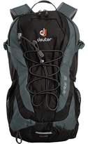 Deuter Airlite 16 Backpack Bags