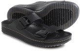 Clarks Netrix Free Sandals - Leather (For Men)