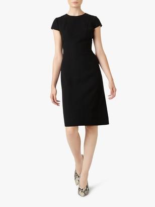 Hobbs Kiera Tailored Dress