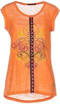 Custo Barcelona T-shirts - Item 37988672