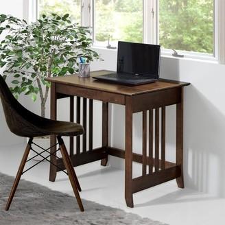 Overstock Collins Laptop Desk