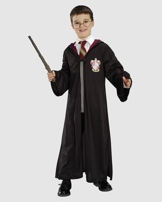Rubie's Deerfield Harry Potter Blister Kit - Teens