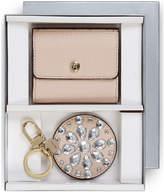 Nine West Mirror Gift Set