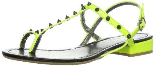 C Label Women'S Cabana 7B Sandal