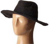 Volcom Summer Nights Fedora