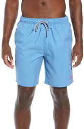 248fb9c87a Ted Baker Men's Swimsuits - ShopStyle