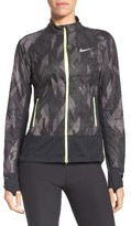 Nike Women's Flex Running Jacket