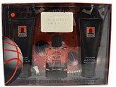 Michael Jordan For Men By 4 Pc. Gift Set