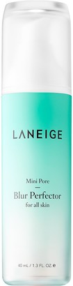 LaNeige Mini Pore Blur Perfector