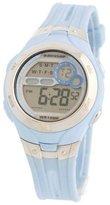 Dunlop DUN-115-L04 women's quartz wristwatch