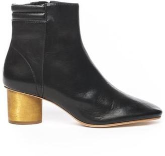 Bernardo Izabella Boot Black