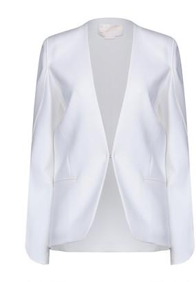 Genny Suit jackets
