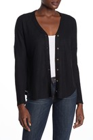 Abound Thermal Knit Cardigan