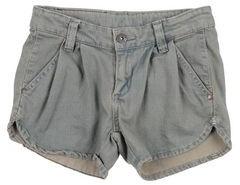 Imps & Elfs IMPS&ELFS Denim shorts