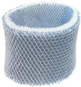 Hamilton Beach True Air 05920 Blue Humidifier Filter