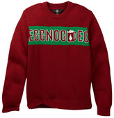 Volcom Strange Eggnog Sweater (Big Boys)