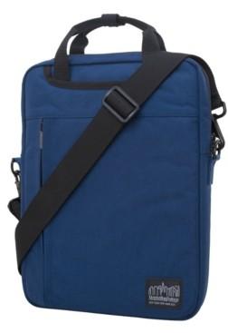 "Manhattan Portage Commuter Black Label Jr 13"" Laptop Bag"