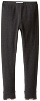 Burberry Penny Stretch Trousers Girl's Casual Pants