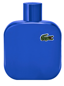 Lacoste Eau De L.12.12 Bleu Eau De Toilette Spray 50ml