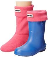 Hunter Welly Boot Socks (Toddler/Little Kid/Big Kid)