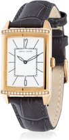 Pierre Cardin Celebrite, Women's Watch