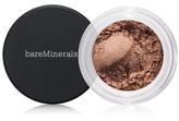 bareMinerals Eyecolor - Sex Kitten - shimmering deep chestnut