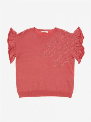 Liu Jo Sweater Kids