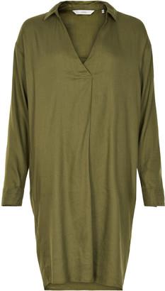 Nümph M. Olive Nuarianell Dress 7220831 - 34
