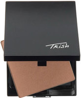 Trish McEvoy Shimmer Bronze Pressed Powder